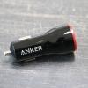 充電中のノイズを減らしたくてAnker PowerDrive 2を買った!けど…