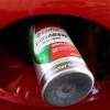 コスパ最強との呼び声高いCASTROL エンジン内部清浄剤を使ってみた