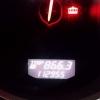 RX-8のエンジンオイル+エレメント交換@112955km