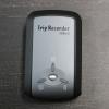汎用GPSロガー747ProSを購入!LAP+のセットアップを行う!