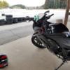 一本クヌギスピードウェイでバイクサーキットデビューしてみた